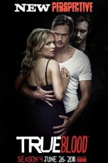 True Blood Season 1-7 BluRay 480p & 720p Free HD Movie Download