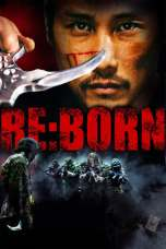 Re: Born (2016) BluRay 480p & 720p Japanese Movie Download