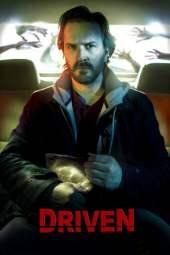 Driven (2019) WEBRip 480p & 720p Free HD Movie Download