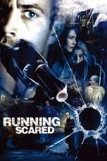 Running Scared (2006) BluRay 480p & 720p Free HD Movie Download