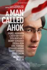 A Man Called Ahok (2018) WEB-DL 480p & 720p Movie Download
