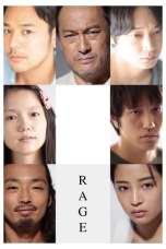 Ikari aka Rage (2016) BluRay 480p & 720p Free HD Movie Download
