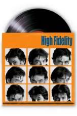 High Fidelity (2000) BluRay 480p & 720p Free HD Movie Download