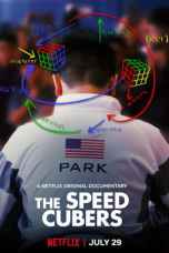 The Speed Cubers (2020) WEBRip 480p & 720p Free HD Movie Download