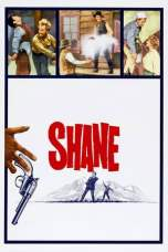 Shane (1953) BluRay 480p & 720p Free HD Movie Download