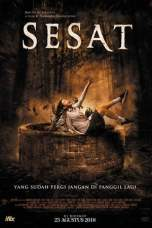 Sesat (2018) WEBRip 480p & 720p Free HD Movie Download