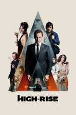 High-Rise (2015) BluRay 480p & 720p Free HD Movie Download
