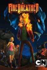 Firebreather (2010) BluRay 480p & 720p Free HD Movie Download