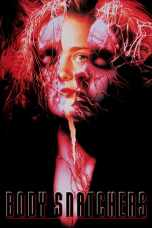 Body Snatchers (1993) BluRay 480p & 720p Free HD Movie Download