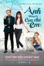 Until You (2016) WEB-DL 480p & 720p Vietnamese Movie Download
