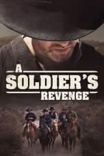 A Soldier's Revenge (2020) BluRay 480p & 720p Movie Download