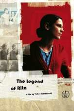 The Legend of Rita (2000) WEBRip 480p & 720p Movie Download