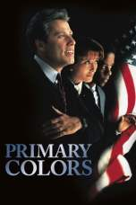 Primary Colors (1998) BluRay 480p & 720p Free HD Movie Download