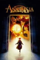 Anastasia (1997) BluRay 480p & 720p Free HD Movie Download