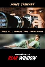 Rear Window (1954) BluRay 480p & 720p Free HD Movie Download