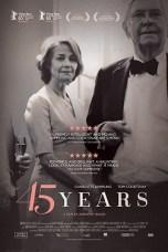 45 Years (2015) BluRay 480p & 720p Free HD Movie Download