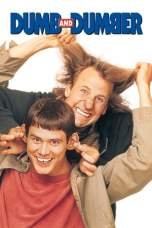 Dumb and Dumber (1994) BluRay 480p | 720p | 1080p Movie Download