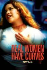 Real Women Have Curves (2002) WEBRip 480p | 720p | 1080p Movie Download