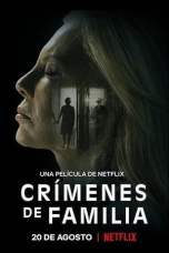The Crimes That Bind (2020) WEBRip 480p | 720p | 1080p Movie Download