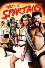 Meet the Spartans (2008) BluRay 480p   720p   1080p Movie Download