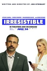 Irresistible (2020) BluRay 480p | 720p | 1080p Movie Download
