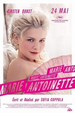 Marie Antoinette (2006) BluRay 480p & 720p Free HD Movie Download