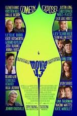 Movie 43 (2013) BluRay 480p & 720p Free HD Movie Download