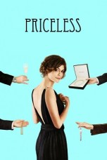 Priceless (2006) BluRay 480p & 720p Free HD Movie Download