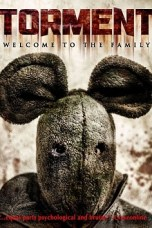 Torment (2013) BluRay 480p & 720p Free HD Movie Download