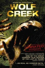 Wolf Creek (2005) BluRay 480p | 720p | 1080p Movie Download