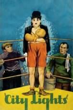 City Lights (1931) BluRay 480p & 720p Free HD Movie Download