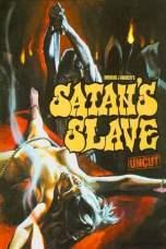 Satan's Slave (1976) BluRay 480p & 720p Free HD Movie Download