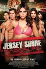Jersey Shore Massacre (2014) BluRay 480p | 720p | 1080p Movie Download