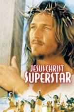 Jesus Christ Superstar (1973) BluRay 480p | 720p | 1080p Movie Download