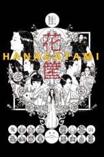 Hanagatami (2017) BluRay 480p & 720p Free HD Movie Download