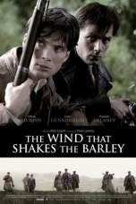 The Wind that Shakes the Barley (2006) WEB-DL 480p & 720p Download