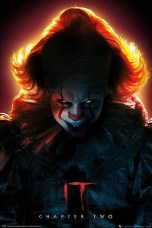 It: Chapter Two (2019) BluRay 480p & 720p Free HD Movie Download