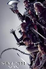 Seventh Son (2014) BluRay 480p & 720p Free HD Movie Download