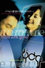 Who Are You? (2002) BluRay 480p & 720p Korean Movie Download