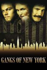 Gangs of New York (2002) BluRay 480p & 720p Free HD Movie Download