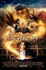 Inkheart (2008) BluRay 480p & 720p Free HD Movie Download