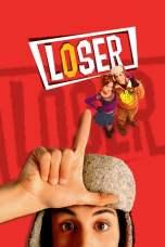 Loser (2000) WEBRip 480p & 720p Free HD Movie Download