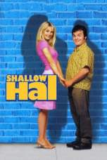 Shallow Hal (2001) BluRay 480p & 720p Free HD Movie Download