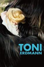 Toni Erdmann (2016) BluRay 480p & 720p Free HD Movie Download