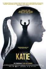 Katie (2018) WEB-DL 480p & 720p Free HD Movie Download
