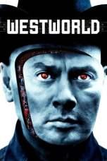 Westworld (1973) BluRay 480p   720p   1080p Movie Download