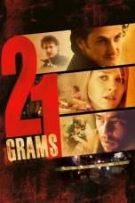 21 Grams (2003) BluRay 480p & 720p Free HD Movie Download
