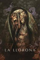 La llorona (2019) BluRay 480p & 720p Free HD Movie Download