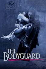 The Bodyguard (1992) BluRay 480p & 720p Free HD Movie Download