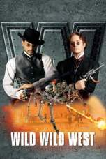 Wild Wild West (1999) BluRay 480p & 720p Free HD Movie Download
